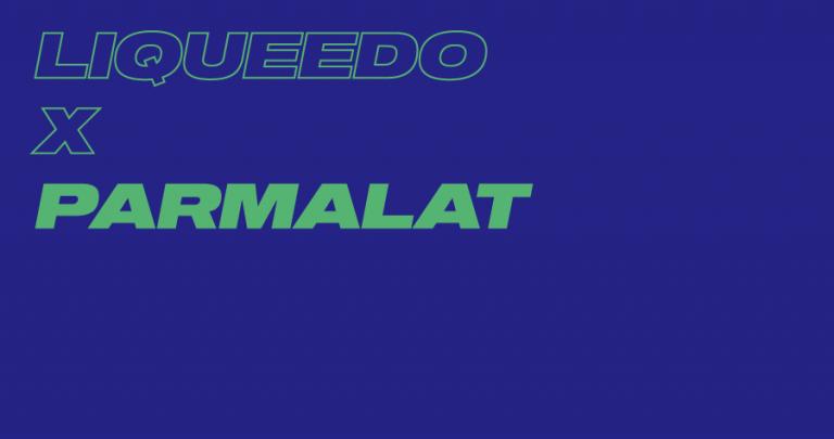 Liqueedo_Parmalat_cover_blog.png